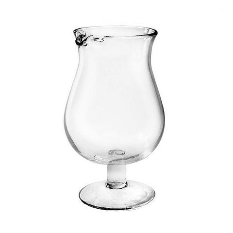 Hurricane Mixing Glass 1.3 L, from Uber