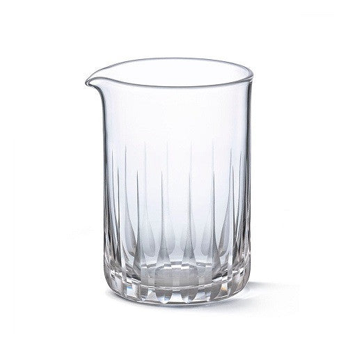Paddle Mixing Glass, from Uber