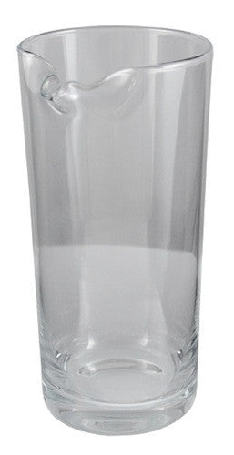 WMF Mixing Glass