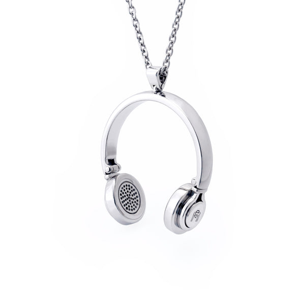 headphones pendant