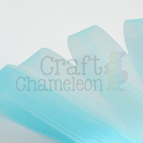 "1"" Crin Ribbon - CraftChameleon"