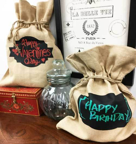 Every Gift, Gift Bag Bundle