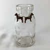 Jack Russell Terrier Dog Acrylic Shape ~ Multiple Sizes