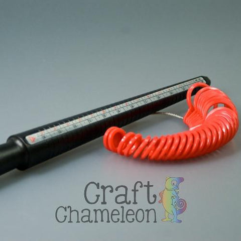 See all jewelry page 6 craftchameleon for Large plastic rings for crafts