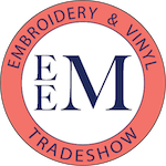 Everything Embroidery Market - March 13 - 14 - Biloxi, MS
