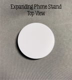 Cell Phone Expanding Stand