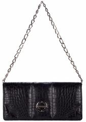 Best Alligator Skin Handbag