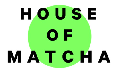 House of Matcha