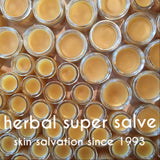 Herbal Super Salve