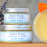 Mother & Baby Body Balm