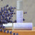 Soothing Lavender Stick