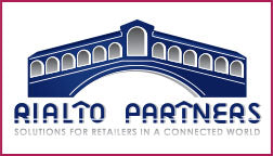 Rialto Partners - Solutions for Retailers in a Connected World logo