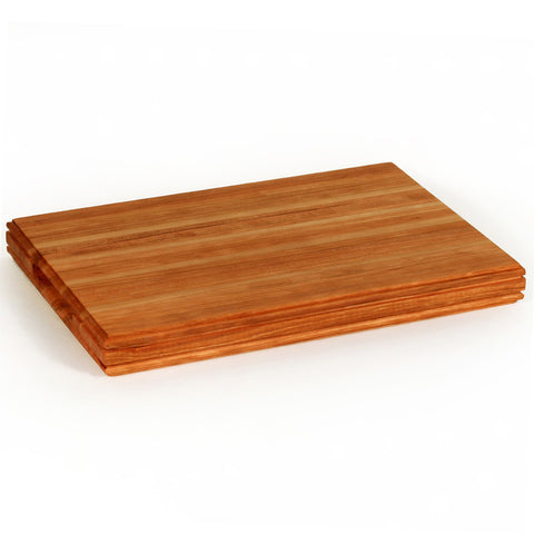 Small Cutting Board in Cherry
