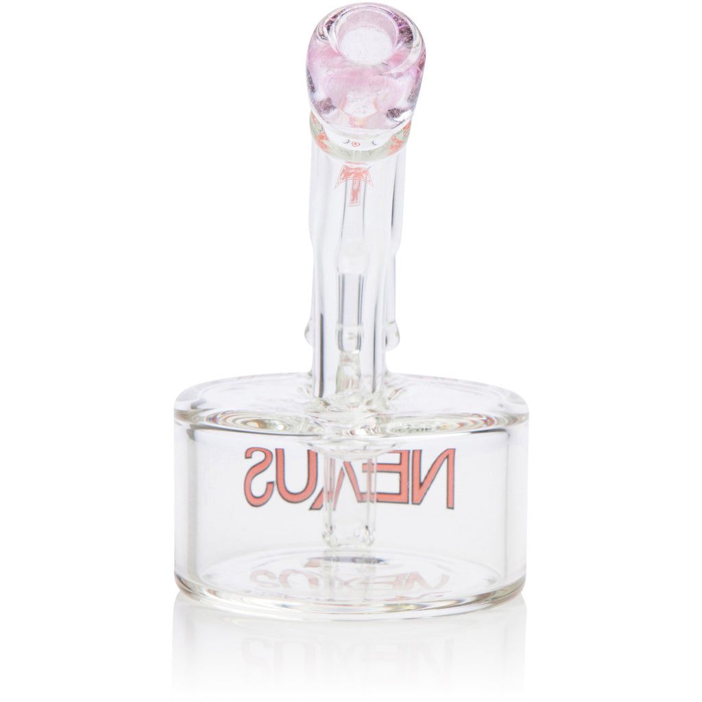 "Puck Medium ""Pink Roozay"""