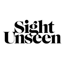 Sight Unseen OFFSITE Shelter Bay