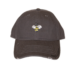 Simply Southern Bee Hat