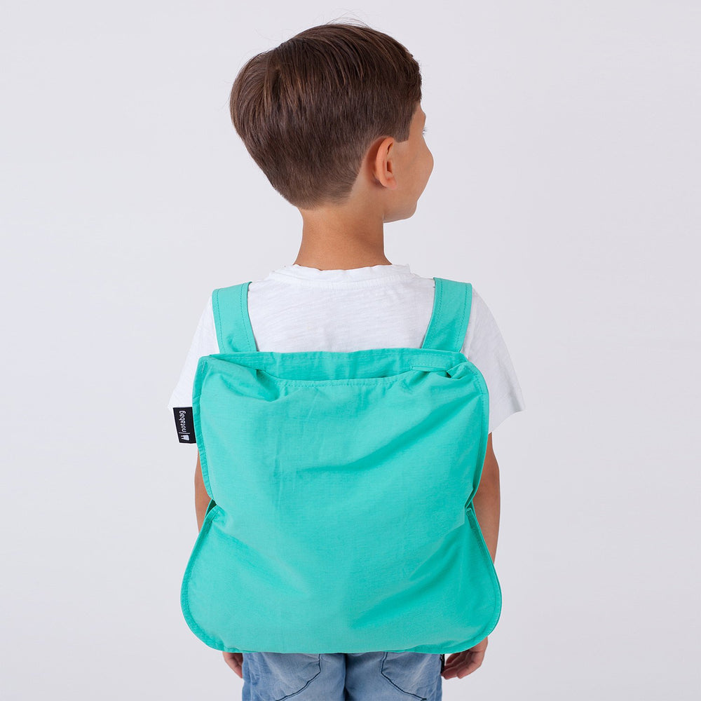 Notabag Bag & Backpack