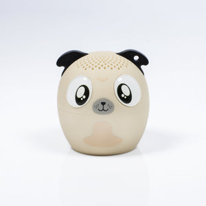 Wireless Animal Speaker
