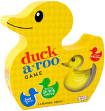 Duck-A-Roo! Kids Memory Game