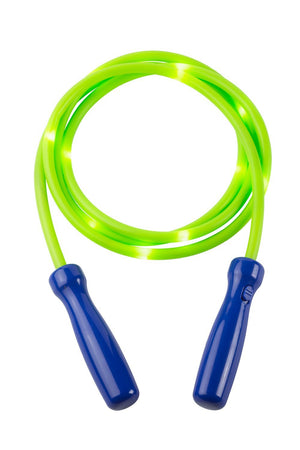 Toysmith NightZone Light Up Jump Rope