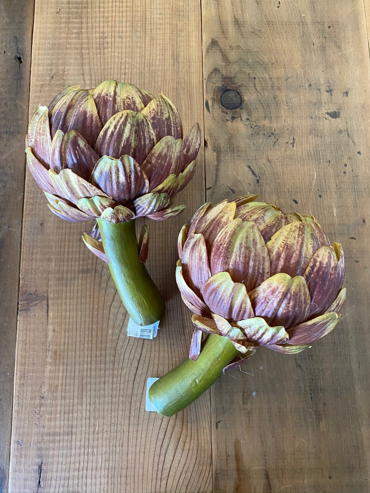 Large Artichoke *Pick up only*