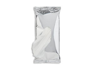 Beekman 1802 Face Wipes