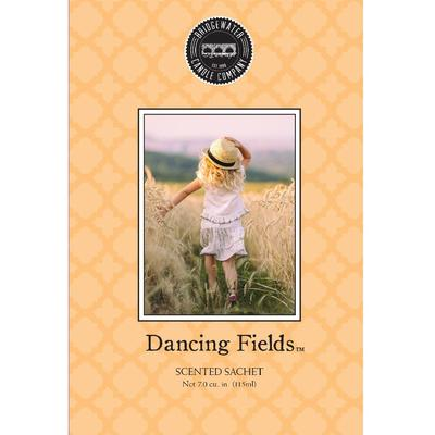 Bridgewater Scented Sachets - Dancing Fields