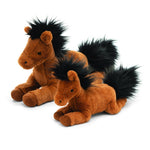 Jellycat Small Clover Pony