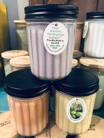 Swan Creek Rainy Day MYSTERY Candle SALE!