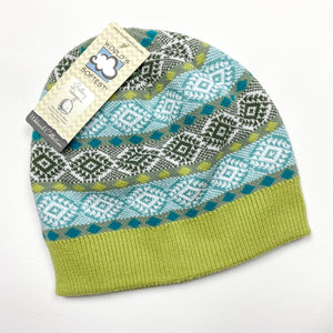 World's Softest Gallery Toboggan Hats