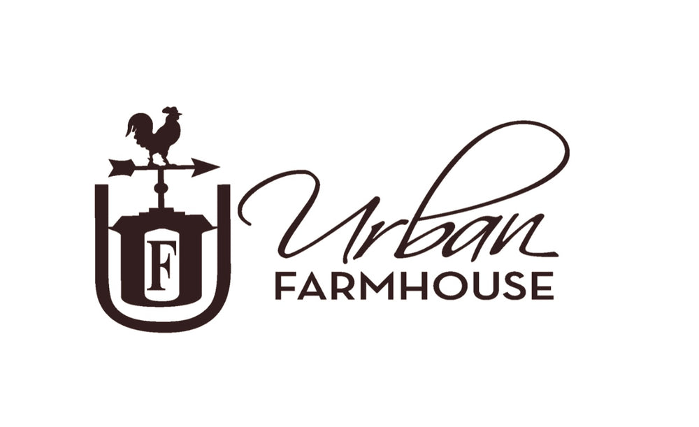 Urban Farmhouse Gift Card