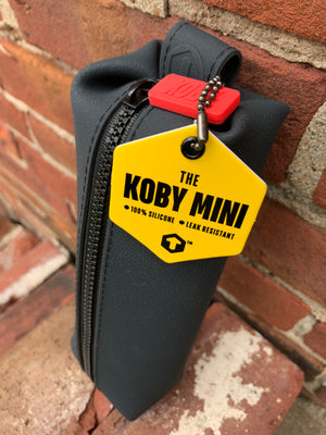 Load image into Gallery viewer, The Koby Mini