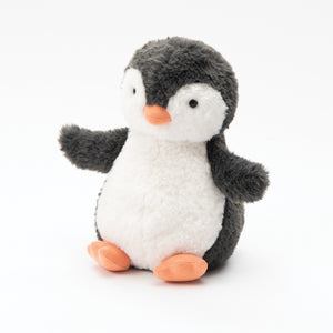 Load image into Gallery viewer, Jellycat Medium Bashful Penguin
