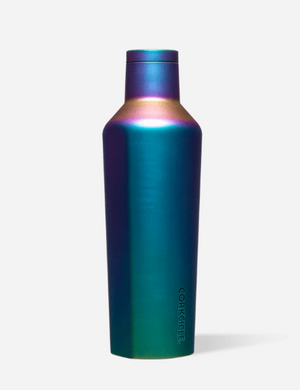 Corkcicle Dragonfly 16 or 25oz Canteen