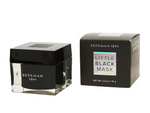 Beekman 1802 Little Black Mask