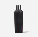 Corkcicle Stardust 16oz Canteen