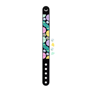 Load image into Gallery viewer, LEGO DOTS Cosmic Wonder Bracelet