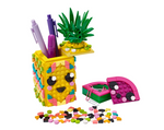 LEGO DOTS Pineapple Pencil Holder