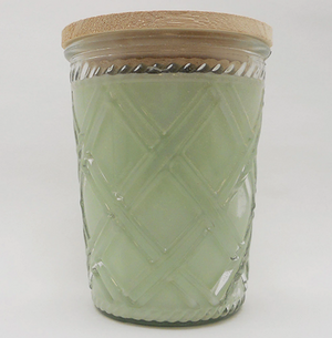 Load image into Gallery viewer, Swan Creek 12oz Timeless Jar Candles