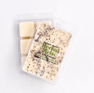 Swan Creek Natural Wax Melts