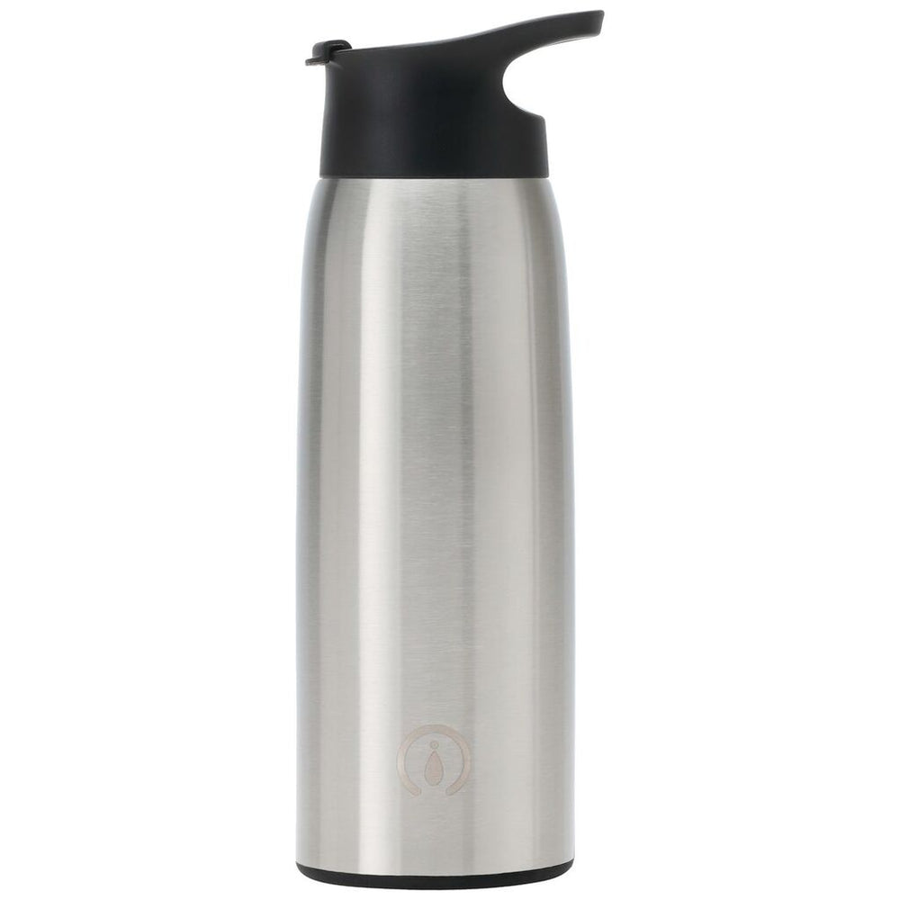 Swig 36oz Wide Mouth Bottle - Stainless Steel