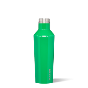 Corkcicle Putting Green 16oz Canteen