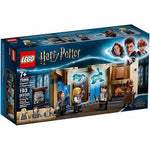 Lego Harry Potter Room of Requirement 75966