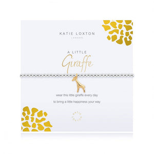 Katie Loxton A Littles for Pet & Animal Lovers
