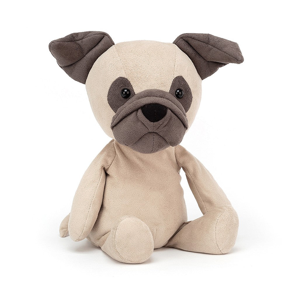 Load image into Gallery viewer, Jellycat Pablo Pug