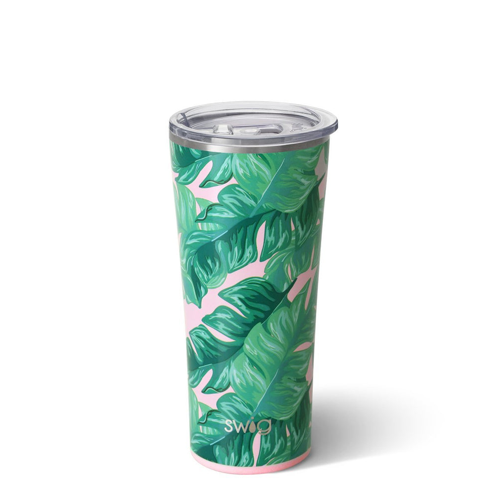 Swig 22oz Tumbler - Palm Springs