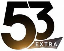 Interview with 53 EXTRA (VIDEO)