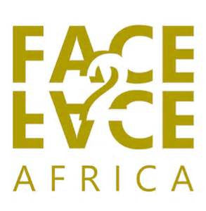Face2Face Africa Interview May 10th 2016