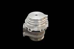 Precision Turbo Gen 2 6266 Ball Bearing T3 Vband & Tial 44mm Wastegate