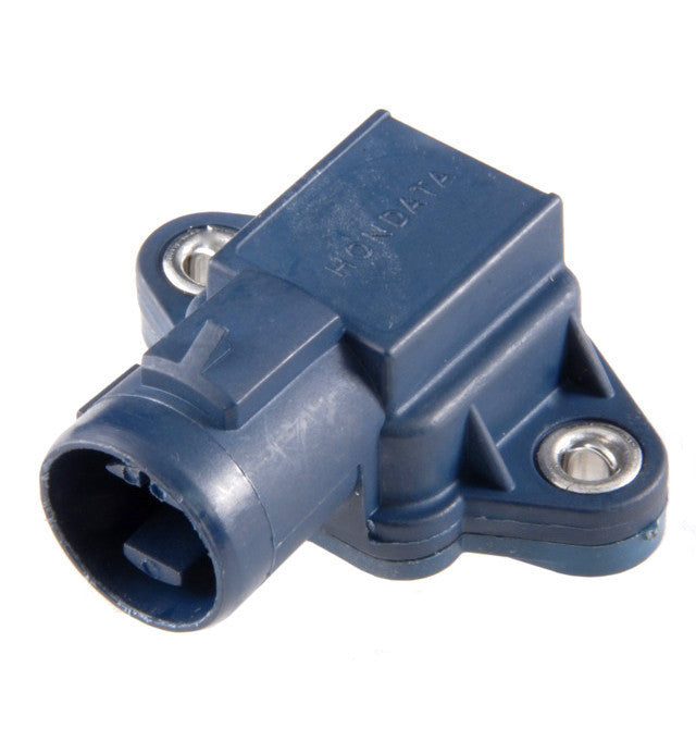 Hondata B,D,H Series 4 BAR MAP Sensor